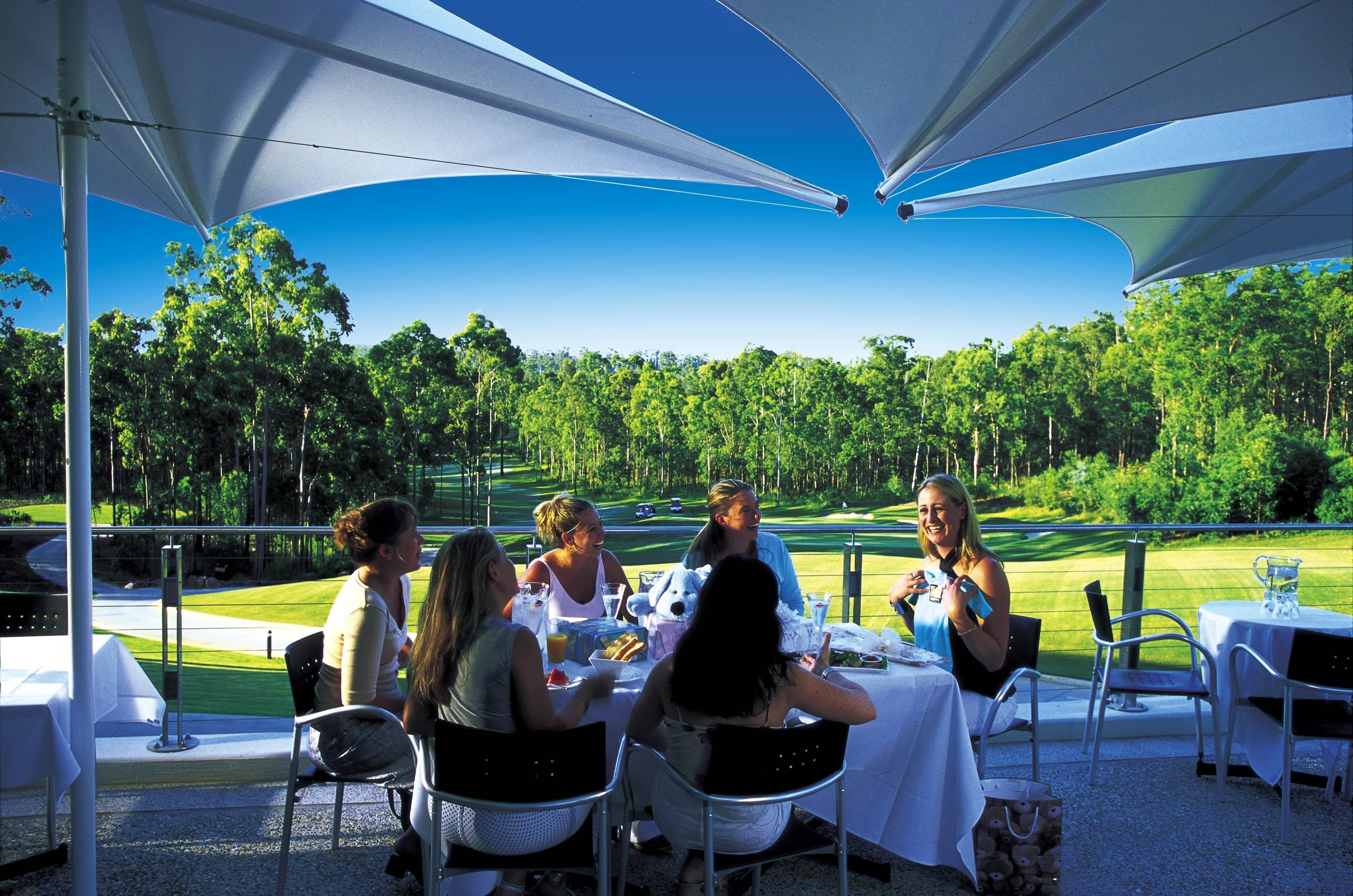 Brookwater Golf And Country Club - 2
