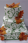 Simply Perfection Cakes - 3