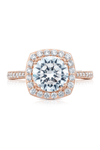 S.E. Needham Jewelers - 4