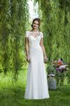 Willow Bride - 4