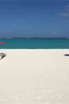 Pink Sands Club -Canouan Island - 2