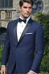 Skeffington's Formal Wear - Des Moines - 3