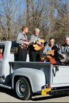 Lawson Creek Bluegrass Band - 2