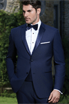 Shannon Formal Wear - 3