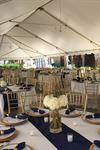 Crystal Coast Event Rentals - 1