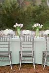 Crystal Coast Event Rentals - 2