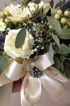 A Southern Wedding Flower - 5