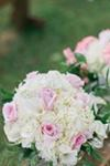 A Southern Wedding Flower - 3