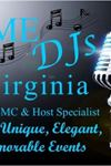 Acme DJs of Virginia - 1