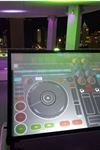 Power Parties DJs Lighting and Photo Booths - 7