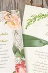 Invitations by Dawn - 3