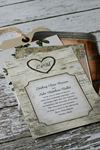 Invitations by Dawn - 6