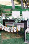 Events by Cassie Weddings & Events - 5
