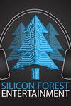 Silicon Forest Entertainment - 1