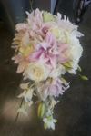 Welch Floral Design - 4