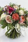 D'Agee and Co Florist - 5