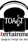 Toast Entertainment - 1