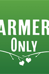 Farmers Only - Online Dating Service - 1