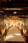 Bliss Weddings & Events - 7