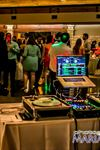 Custom Fit DJ Services - 3
