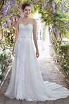 Suzanne's Bridal Boutique - 4