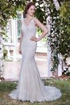 Suzanne's Bridal Boutique - 3