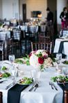 Simple Elegance Wedding & Event Planners - 6