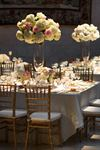 Simple Elegance Wedding & Event Planners - 5