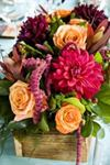 Swoon Floral Design - 4