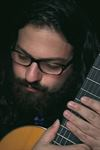 Alan Rigoletto - Guitarist - 6