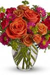 Edwards Floral Design - 3
