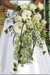 Twigs and Petals Floral Boutique - Wedding Florist - 5