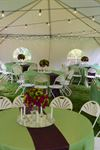 All Event Party Rental - 4