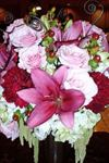 Glenda Pradella Wedding Flowers - 3