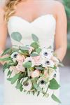 Bliss Floral Design - 2
