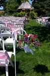 Platinum Event and Wedding Rentals - 4