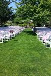 Platinum Event and Wedding Rentals - 3