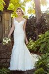 BRIDAL ROOM Wedding Dresses - 6