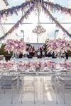 Bright Event Rentals Santa Ynez Valley - 4