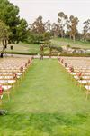 Bright Event Rentals Santa Ynez Valley - 6