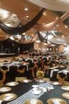 Occasion Services & Events - 6