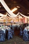 Occasion Services & Events - 7