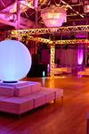 All Out Tent and Event Rental - 5