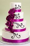 Cake Couture - 6