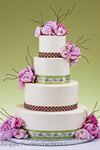 Cake Couture - 4