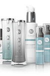Nerium International - 1
