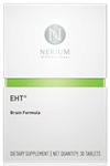 Nerium International - 7