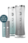Nerium International - 3