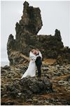 Elope In Iceland - 4
