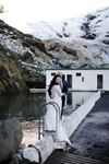 Elope In Iceland - 2